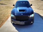 2006 Dodge 5.7L 345Cu. In.